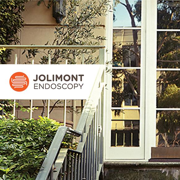 Jolimont Endoscopy